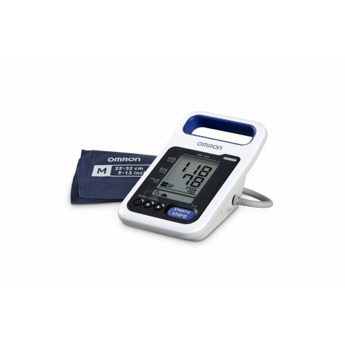 Omron (Омрон) Професионален апарат за кръвно HBP - 1300